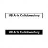 UB Arts Collaboratory