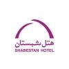 Hotel Shabestan